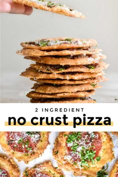 NEW Sometimes you've just gotta have pizza and these no crust pizza bites are here to answer all your low carb pizza cravings! NEW Sometimes you've just gotta have pizza and these no crust pizza bites are here to answer all your low carb pizza cravings! Low Carb Appetizers, Low Carb Dinner Recipes, Pizza Recipes, Salad Recipes, Diet Recipes, Healthy Recipes, Spicy Recipes, Yummy Appetizers, Cheese Recipes