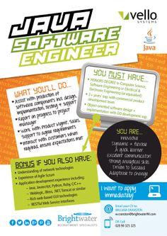 Cool Infographic Job Descriptions  Talent Tornado  Job