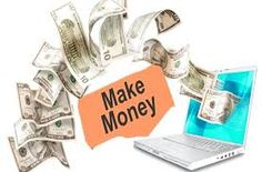 """""""make money"""", """"work from home"""", how to make money"""", make money online""""Is it possible to make money from home? Can you make a full time living by working from home? Earn Free Money, Earn Money Online, Make Money From Home, Way To Make Money, How To Make, Money Order, Earning Money, Online Income, Online Earning"""