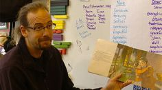 Classroom and reading teachers will learn a lot from this Reading Workshop video. Incorporating mini lessons, differentiating, guided reading and more help students to become better readers. Student Reading, Teaching Reading, Guided Reading, Teaching Art, Teaching Ideas, Mini Reading, Reading Time, Reading Aloud, Reading Lessons