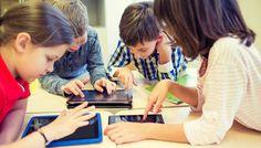 7 Great Educational Online Games via @gettingsmart