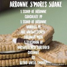 weight loss drinks - Recipes World Arbonne Shake Recipes, Arbonne Protein Shakes, Protein Shake Recipes, Milkshake Recipes, Milkshakes, Smoothie Recipes, Arbonne 30 Day Detox, Arbonne Cleanse, Smoothies Detox