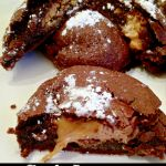Snickers Cookies *Get more RECIPES from Raining Hot Coupons here* *Pin it* by clicking the PIN button on the image above! Snickers cookies are delicious little treats with a surprise in the middle! The kiddos love helping make them too! What I love about this recipe is that it's extremely easy to make and only [...]