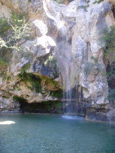 Spain - Salou ouf next holidays