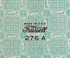 Trussell
