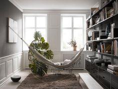 Studioilse takes up residence in Copenhagen gallery The Apartment | Design | Wallpaper* Magazine