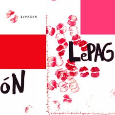 http://www.lepagon.com/index.php