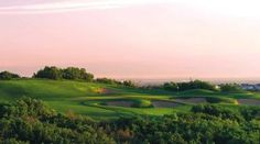 The Ridge at Castle Pines North - Denver Golf Courses - Colorado Tee Times