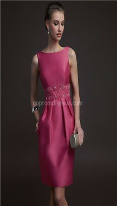 bridesmaid dress bridesmaid dresses Gown, attire,evening dress,night dress