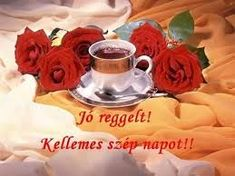 Guten morgen am freitag gif 5 Morning Love Quotes, Good Morning Good Night, Gd Morning, Morning Coffee, Bon Weekend, Pretty Roses, Beautiful Roses, Bon Mardi, Happy Friendship