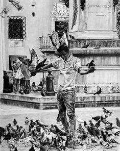 #artist #arts #artistsoninstagram #dominicanrepublic #drawing #relaxing - - - - #art #pencil #drawing #artist #pencildrawing #graphitedrawing #realisticart #realism #blackandwhite #illustration #artistsonpinterest #picoftheday #bnwportraits #portraitdrawing #pencilart #graphite #realisticdrawing Pigeon, Art Hyperréaliste, Pencil Art, Pencil Drawings, Hyperrealistic Art, Graphite Drawings, Realism Art, Realistic Drawings, Statue