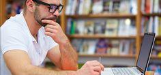 10 věcí, nad kterými v email marketingu přemýšlíte zbytečně