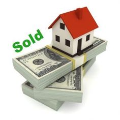 Rain payday loans photo 1