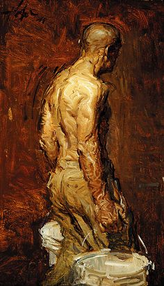 Steve Huston: Managing the Painting Process -great advice and reminders Painting Process, Figure Painting, Figure Drawing, Painting & Drawing, Painting Abstract, Acrylic Paintings, Abstract Landscape, Art And Illustration, Figurative Kunst