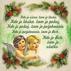 Merry Christmas, Cover, Books, Merry Little Christmas, Libros, Book, Wish You Merry Christmas, Book Illustrations, Libri