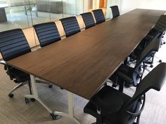 26 best meeting and conference room furniture images in 2019 rh pinterest com