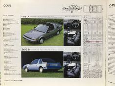 35 best i love my pulsar images on pinterest nissan autos and cars old cars nissan automobile childhood car infancy motor car autos cars fandeluxe Gallery