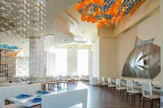Royalton Punta Cana Resort and Casino - All-Inclusive in Dominican Republic