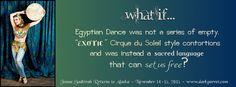 #joanasaahirah #dance #love #egypitandance #orientaldance #tarab #magic