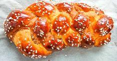 Mennyei Húsvéti fonott kalács recept! Kiváló húsvéti fonott kalács recept, vagy akár csak a hétköznapokra! Egyszerű, és finom, jól bevált recept! ;) Ha kalácsot szeretnél sütni, ezt a receptet válaszd! ;)