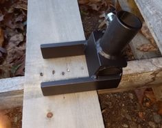 Pallet/Skid Buster by CTSWelding on Etsy