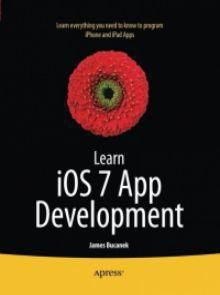 Download c design pattern essentials ebook pdf app development learn ios 7 app development pdf download e book fandeluxe Image collections