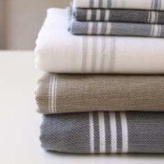Hamam Towel available at soukshop.com