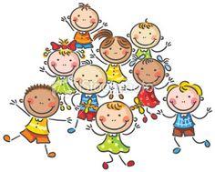 KIDS 3 - Sonia.1 - Álbumes web de Picasa