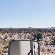 """[esp] """"Tienen preocupaciones, están contando las millas, están pensando dónde dormir esta noche, cuánto dinero necesitan para la gasolina, el clima, cómo van a llegar. Y de cualquier forma llegarán, vas a ver"""". - Jack Kerouac, En el camino. ——— Nos encanta esta frase de Kerouac porque pareciera que se hubiera infiltrado en nuestra camioneta y descrito perfectamente un día de nuestra vida en la ruta. — Después de este viaje nos quedan aún muchas rutas que queremos manejar, la 40 en Argentina… Jack Kerouac, Secret Places, Brussels, Station Wagon, Vatican, Germany, Paths"""
