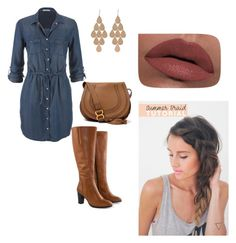 """Untitled #94"" by hewhitman on Polyvore"