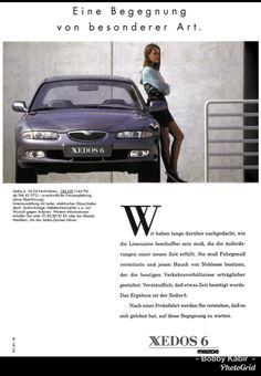 18 best eunos 500 xedos 6 images on pinterest bespoke cars car rh pinterest com