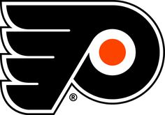 PHILADELPHIA FLYERS  -    It's an extremely simple concept (just a winged P) but the Flyers logo has become iconic. It has barely changed at all throughout the history of the franchise, and for good reason.  The 31 NHL team logos, ranked  -  March 22, 2017: