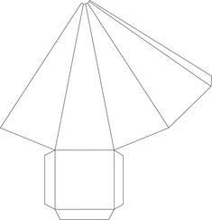 cone-quadrado.jpg (2937×3036)