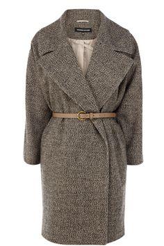 #winter #jacket