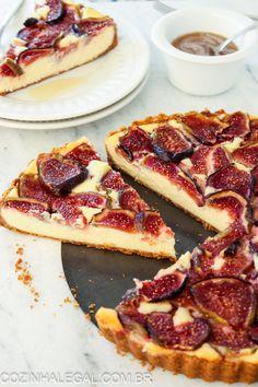 Dessert Sauces, Desserts, Cheesecake Pie, Sugar Pie, Sweet Pie, Coffee Cake, Bakery, Food And Drink, Sweets