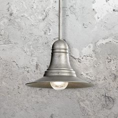 E2 Contract Lighting | Products | Antique Pewter Pendant Lights CL-25266 | CL-25266 is a industrial antique pewter pendant lights.