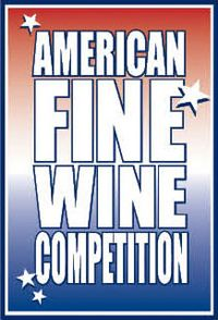 Thursday, April 19, 2012  American Fine Wine Competition Gala at The Boca Raton Resort & Club  Starring Chef Emeril Lagasse, Alan Kalter, & over 600 Fabulous American Wines  https://www.facebook.com/events/254951731250367/