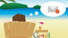 The Complete Gmail Course - 25 Gmail Strategies & Hacks - Coupon 100% Off   Master over 25 time-savings techniques and strategies for managing Gmail boost your productivity and save hours a week! Are you buried under an unstoppable avalanche of email daily? Do you want to learn all the secrets of Gmail and save HOURS a week? Now it's time to empty your inbox to zero and skyrocket your productivity. Google says less than 1% of its total Gmail users makes use of many hidden features even…