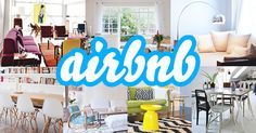 7 Helpful Tips for Renting Your Apartment on Airbnb