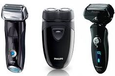Electric Razors, Best Electric Razor, Best Electric Shaver, Cash Advance, Singles Day, Shaving, Conditioner, Good Things, Top