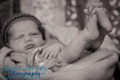 IMG_0134 IMG_0006 Newborn Photography, Boy Newborn, Newborn Poses