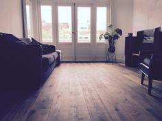 Mooie Houten Vloeren : Beste afbeeldingen van houten vloeren projecten in