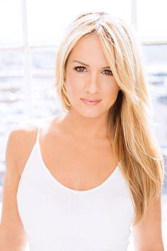 Jenn Brown