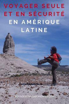 Voyager seule et en sécurité en Amérique Latine: expérience et conseils #Voyage #Voyager #VoyagerSeule #VoyageSolo #Solo #AmériqueLatine #Expérience #Conseils #Sécurité