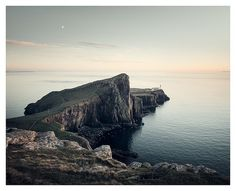 Scotland #places