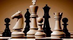 Ílhavo: Coutada recebe torneio de xadrez. | TerraNova