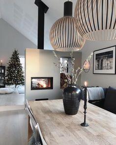 Homme sweet home – - New Deko Sites Modern Scandinavian Interior, Scandinavian Style Home, Scandinavian Interior Design, Home Room Design, House Design, Interior Design Instagram, Interior Design Inspiration, Garden Inspiration, Sweet Home