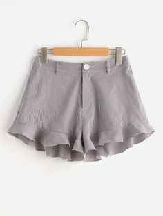 Shop online for the latest collection of Casual Looks. Cute Summer Outfits, Short Outfits, Short Dresses, Girl Outfits, Casual Outfits, Cute Outfits, Style Grunge, Soft Grunge, Girls Fashion Clothes