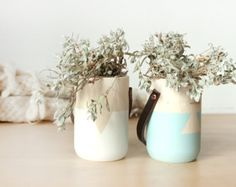 Curated by Anna Bujak on Etsy