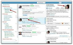 3 social media engagement tools you may not know about